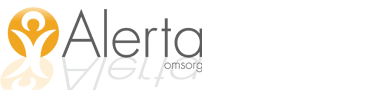 Alerta Omsorg Logo